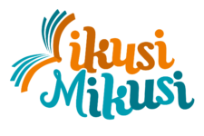 IKUSI MIKUSI-LOGO-RVB-VIDEO