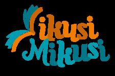 IKUSI MIKUSI-LOGO-RVB-VIDEO