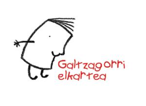 Galtzagorri elkartea